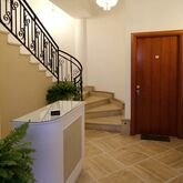 Sorrento Town Suites Hotel Picture 3