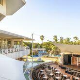Royalton Hicacos Resort & Spa Picture 9