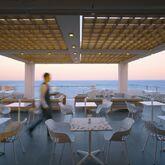 Elysium Resort & Spa Picture 7
