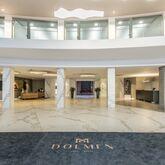 Dolmen Hotel Malta Picture 4