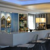 Aressana Hotel Picture 13