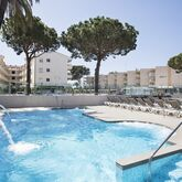 Best Cambrils Hotel Picture 2