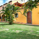 La Hacienda Del Buen Suceso Hotel Picture 5