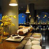 Abba Rambla Hotel Picture 3