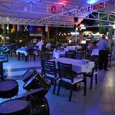 Akdeniz Beach Hotel Picture 9