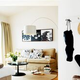 Sunprime Atlantic View Suites & Spa Apartments - Adults Only Picture 3