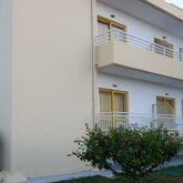 Cosmi Apartments Picture 8