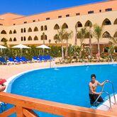 Playamarina Hotel & Spa Picture 9