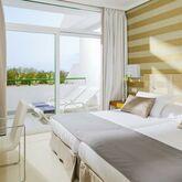 H10 Lanzarote Princess Hotel Picture 6