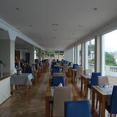 Set Hotel Agamenon Picture 11