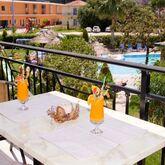 Plaza Pallas Hotel Picture 6