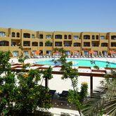 Three Corners Fayrouz Plaza Beach Resort Picture 5