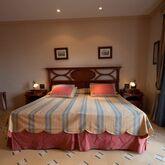 Labranda Reveron Plaza Hotel Picture 5