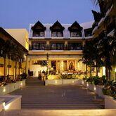 Woraburi Phuket Resort and Spa Picture 0
