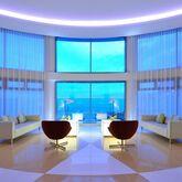 Pestana Promenade Ocean Hotel Picture 18