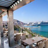 Ilayda Avantgarde Hotel Picture 8
