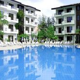 Lemas Suite Hotel Picture 0