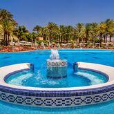 SBH Costa Calma Palace Hotel Picture 2