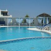 Giannoulaki Village Hotel Picture 0