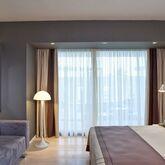 Aqua Blu Boutique Hotel and Spa Picture 8