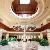 Best Jacaranda Hotel Picture 19