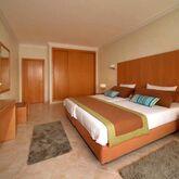 Solaqua Apartments Picture 3