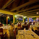 Indian Ocean Lodge Hotel Picture 7
