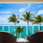 Waves Hotel and Spa By Elegant Hotels Picture 11