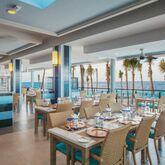Riu Cancun Hotel Picture 12