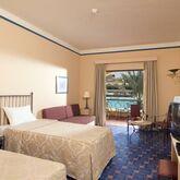 Sol Y Mar Makadi Sun Hotel Picture 5