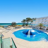 Iberostar Playa de Muro Hotel Picture 0