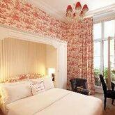 Saint Germain Hotel Picture 5