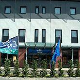 Idea Hotel Plus Milano Bicocca Picture 0