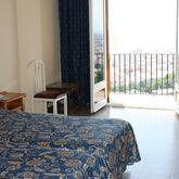 Grecs Hotel Picture 3