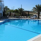 Andronikos Hotel Picture 11