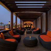 Hyatt Regency Dubai Hotel Picture 13