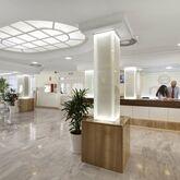 Holidays at Roc Continental Park Hotel in Playa de Muro, Majorca