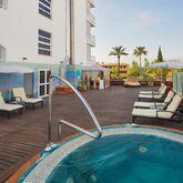 JS Sol De Alcudia Hotel Picture 15
