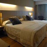 Protur Biomar Gran Hotel Picture 6