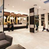 Riu Monica Hotel Picture 5