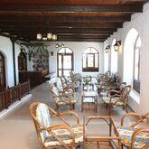 Galini Hotel Picture 7