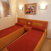 Doramar Apartments Picture 4