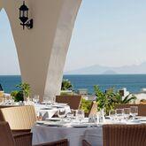 Mitsis Norida Beach Hotel Picture 9