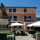Sea Bird Hotel Picture 7