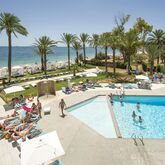 The New Algarb Hotel Picture 0