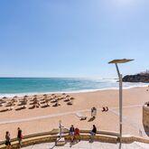 Hotel Sol e Mar Picture 2