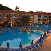 Tsilivi Beach Hotel Picture 0