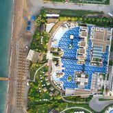 Holidays at Sensimar Belek Resort & Spa in Bogazkent, Belek