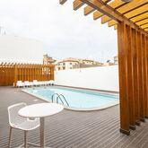 Da Luz Hotel Picture 9