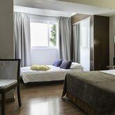 Acta Atrium Palace Hotel Picture 4